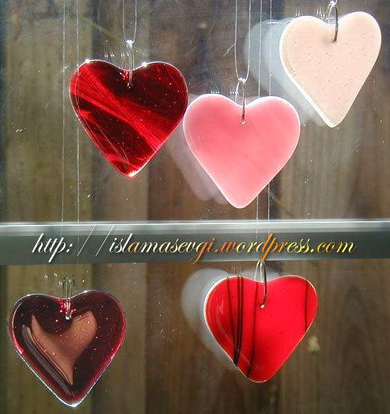 Kalp Resimleri(2) Ask