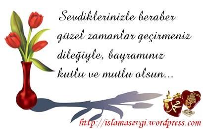kurban_bayramim1