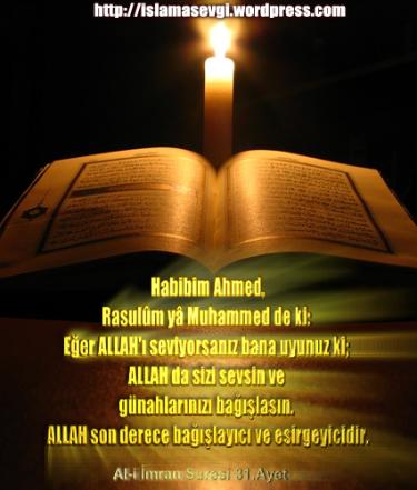 al-i-imran31