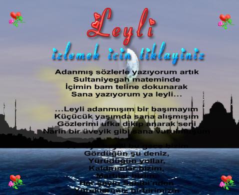 leyli1