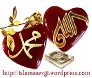 islamasevgi